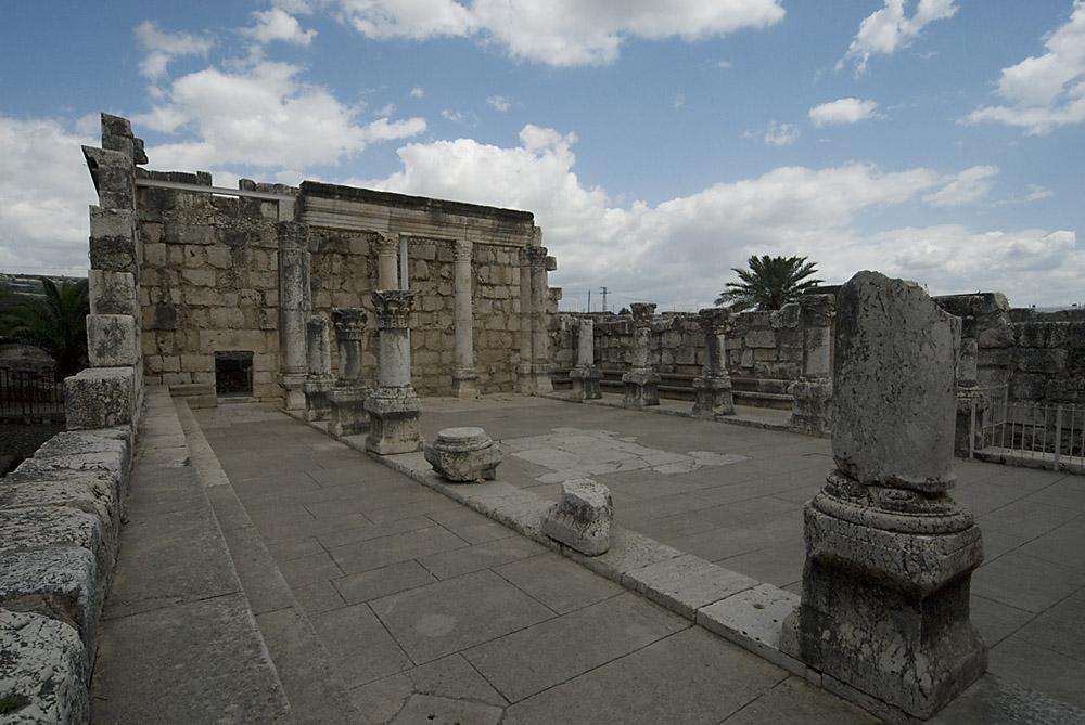 witte-synagoge-jpg