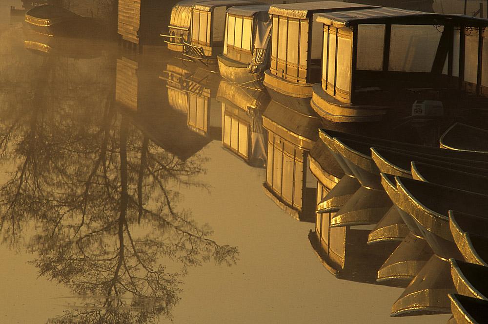 086-boten-ochtendlicht-web-jpg