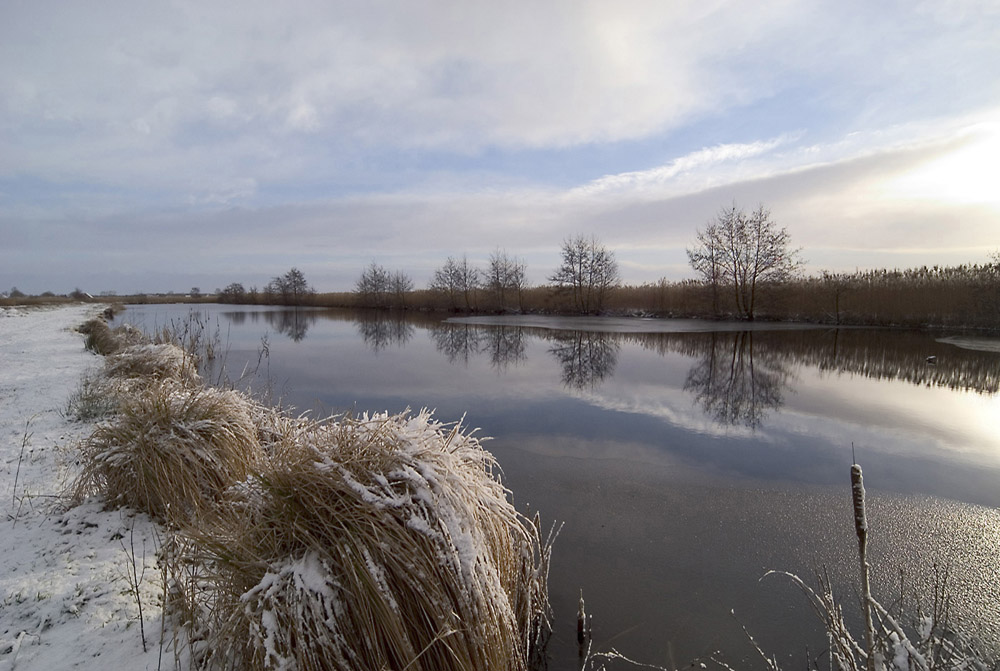 112-petgat-winter-web-jpg