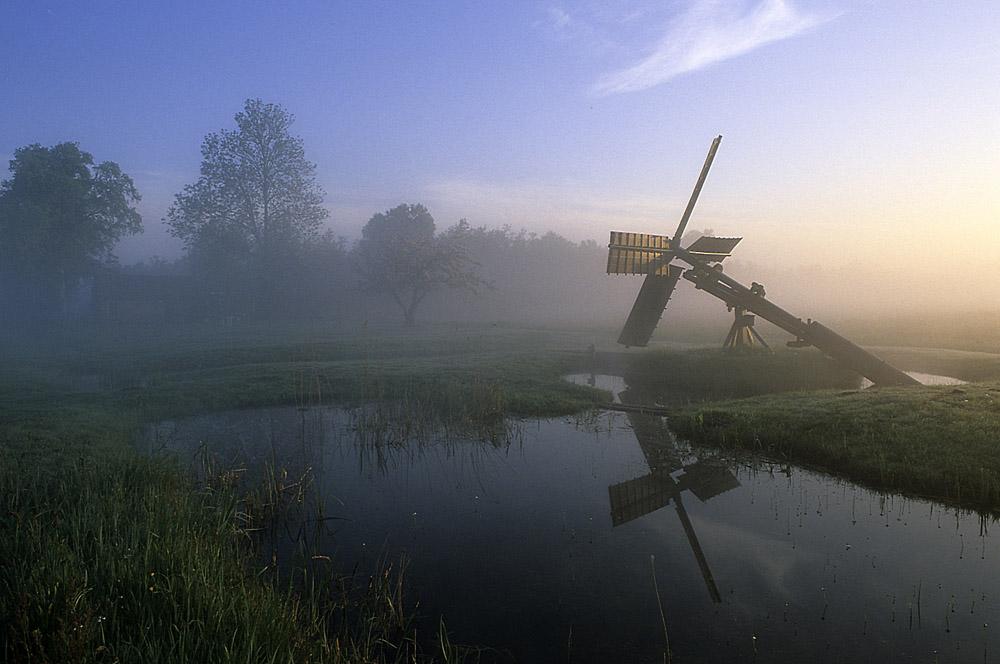 paaltjasker-mist-jpg