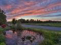 zonsondergang-bij-huis-1000-jpg