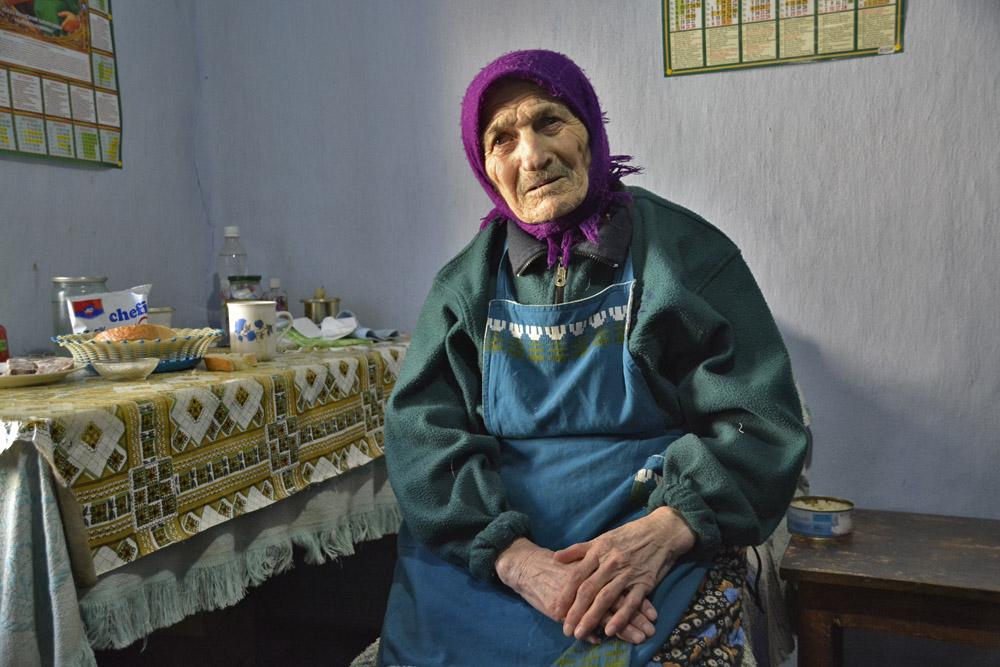 oude vrouw 2