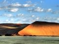 landschappen_20110207_1100897257-jpg