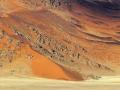 landschappen_20110207_2061727014-jpg