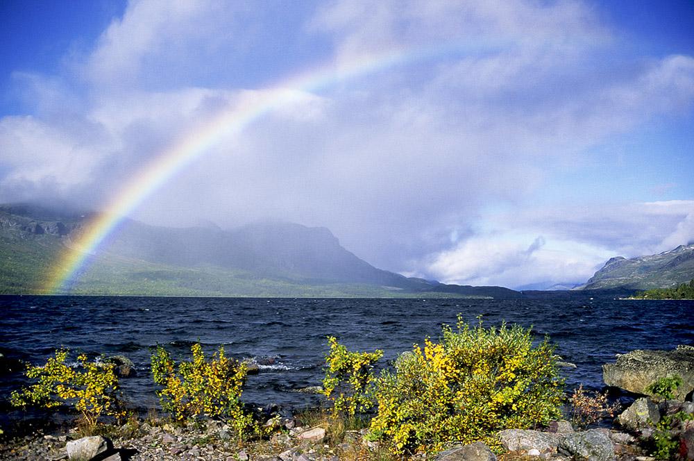 regenboog-jpg