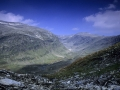 gletsjervallei-n-wegen-jpg