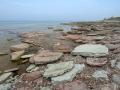 rotsen-kust-jpg