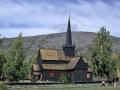 stafkerk-lom-jpg
