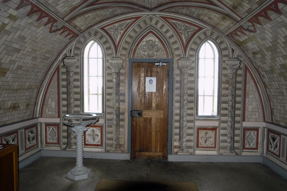 interieur-kerkje-orkney-web-jpg