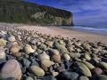 strand-hoy-zon-web-jpg