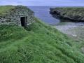 vissershuisje-aan-geo-strand-web-jpg