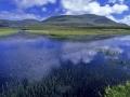 water-hoy-jpg