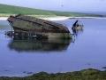 wrak-schip-jpg
