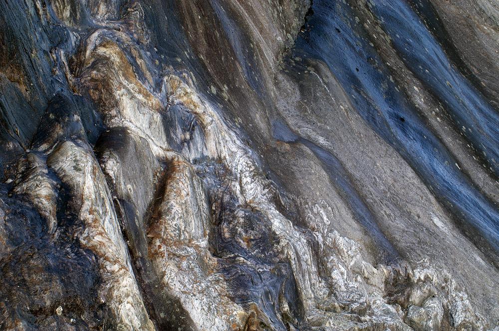 rotskleur-web-jpg