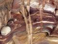 155-kleurrotsen-petra-web-jpg