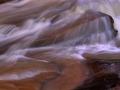 zandsteen-en-water-1000-jpg